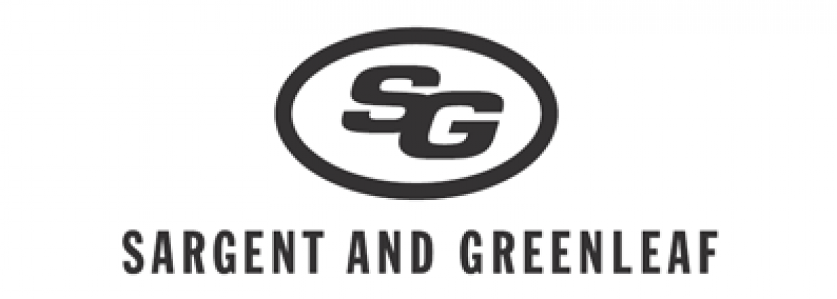 S&G - FAS