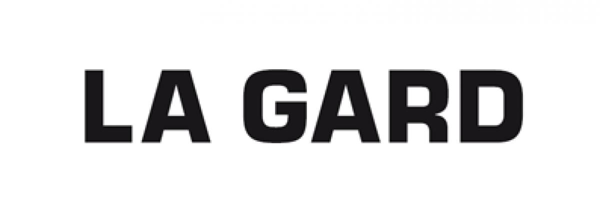LA GARD