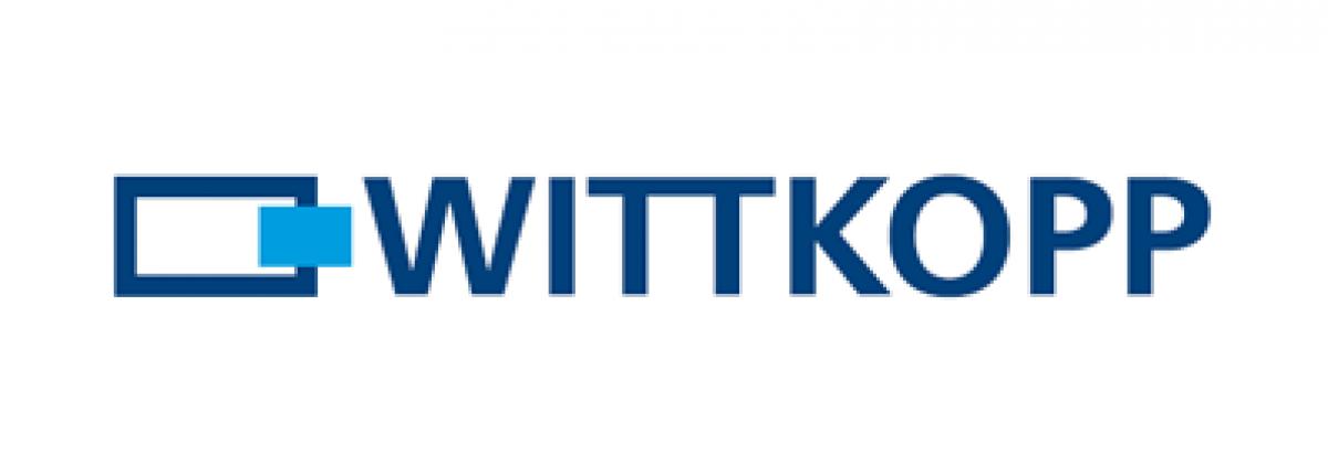 Carl WITTKOPP - CAWI