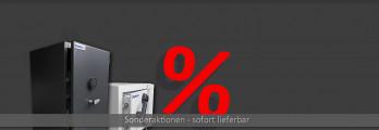Aktionen %