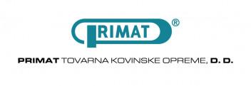 PRIMAT VdS III