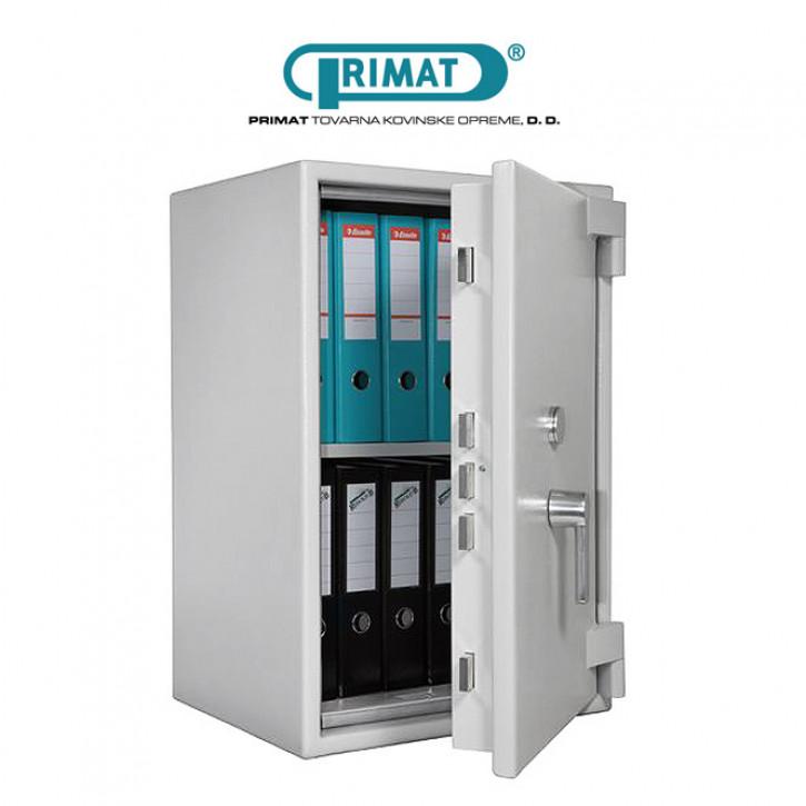PRIMAT STARPRIM 1095/N-SM Beta SM Wertschutzschrank Tresor Klasse I (1) nach EN 1143-1