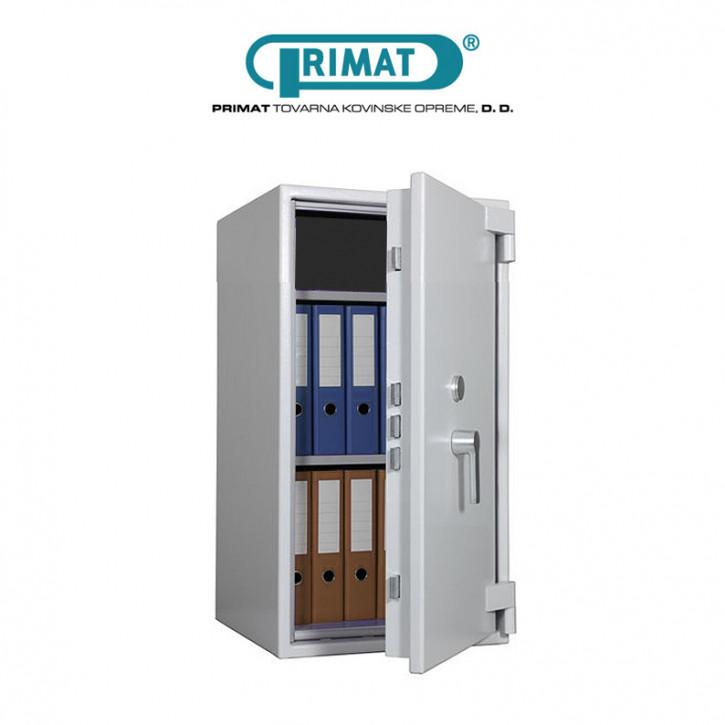 PRIMAT STARPRIM 1120/N-SM Beta SM Wertschutzschrank Tresor Klasse I (1) nach EN 1143-1
