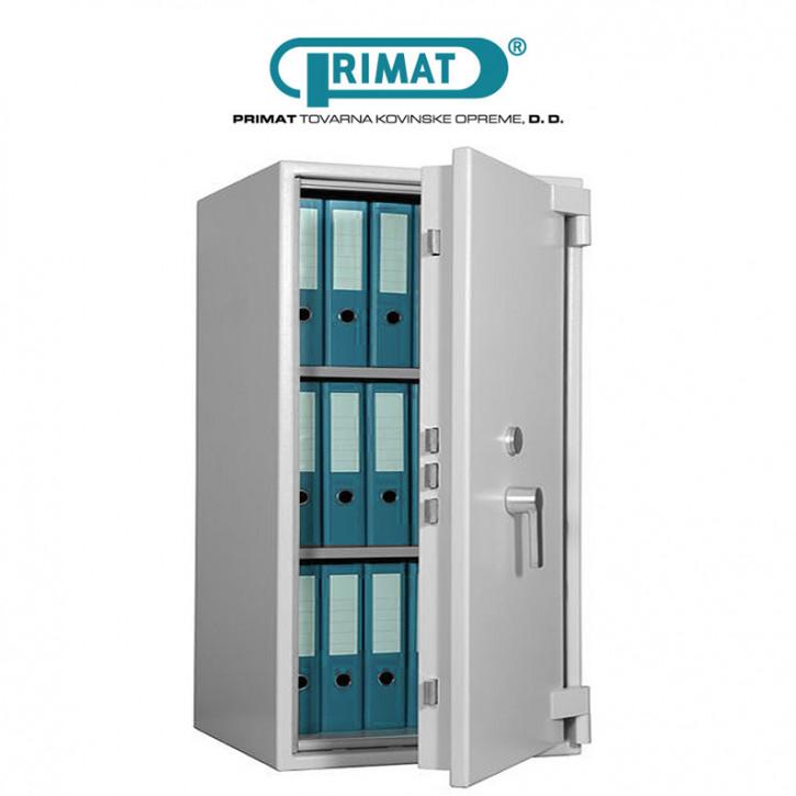 PRIMAT STARPRIM 1240/N-SM Beta SM Wertschutzschrank Tresor Klasse I (1) nach EN 1143-1