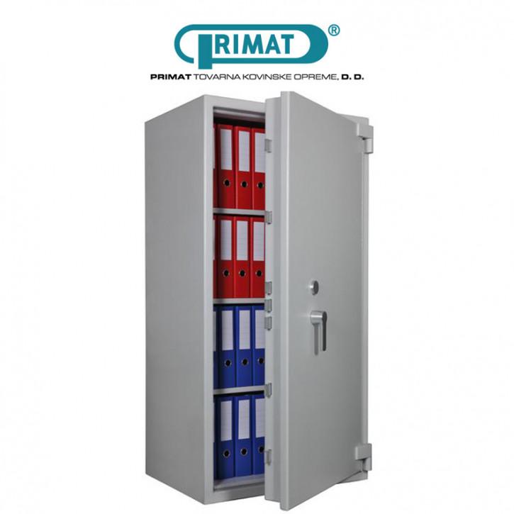 PRIMAT STARPRIM 1410/N-SM Beta SM Wertschutzschrank Tresor Klasse I (1) nach EN 1143-1