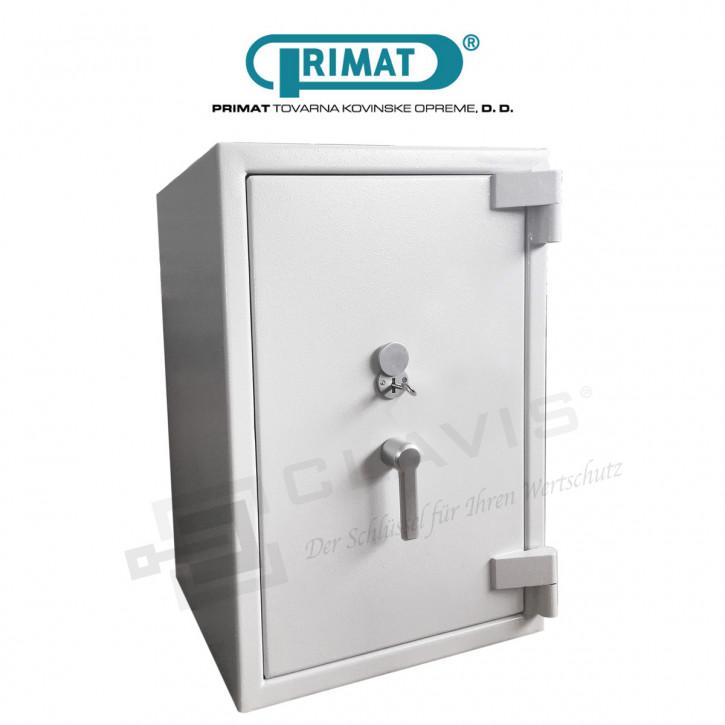 PRIMAT STARPRIM 3095/N Wertschutzschrank Tresor Klasse III (3) nach EN 1143-1