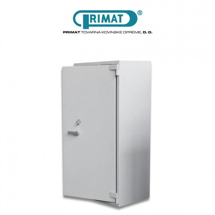 PRIMAT STARPRIM 3285/N Wertschutzschrank Tresor Klasse III (3) nach EN 1143-1