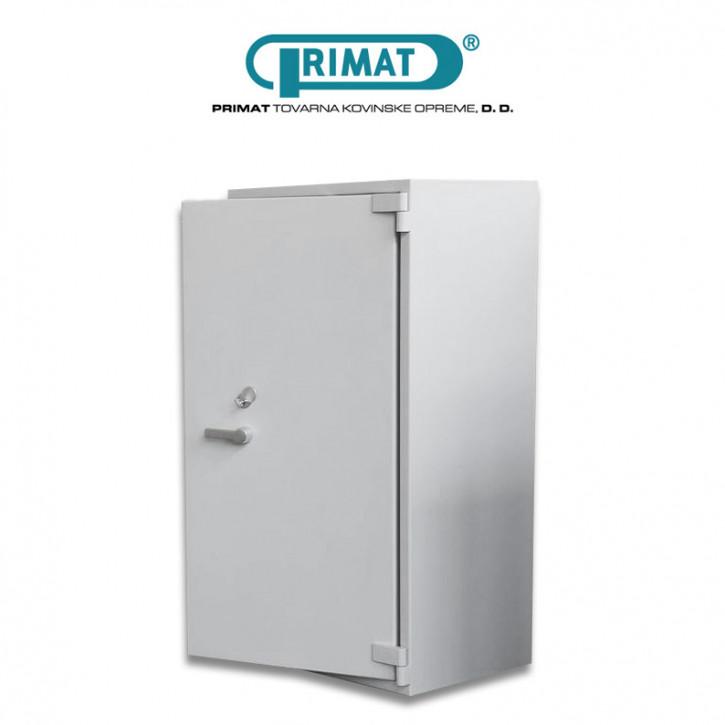 PRIMAT STARPRIM 3395/N Wertschutzschrank Tresor Klasse III (3) nach EN 1143-1