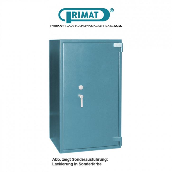 PRIMAT STARPRIM 3440/N Wertschutzschrank Tresor Klasse III (3) nach EN 1143-1