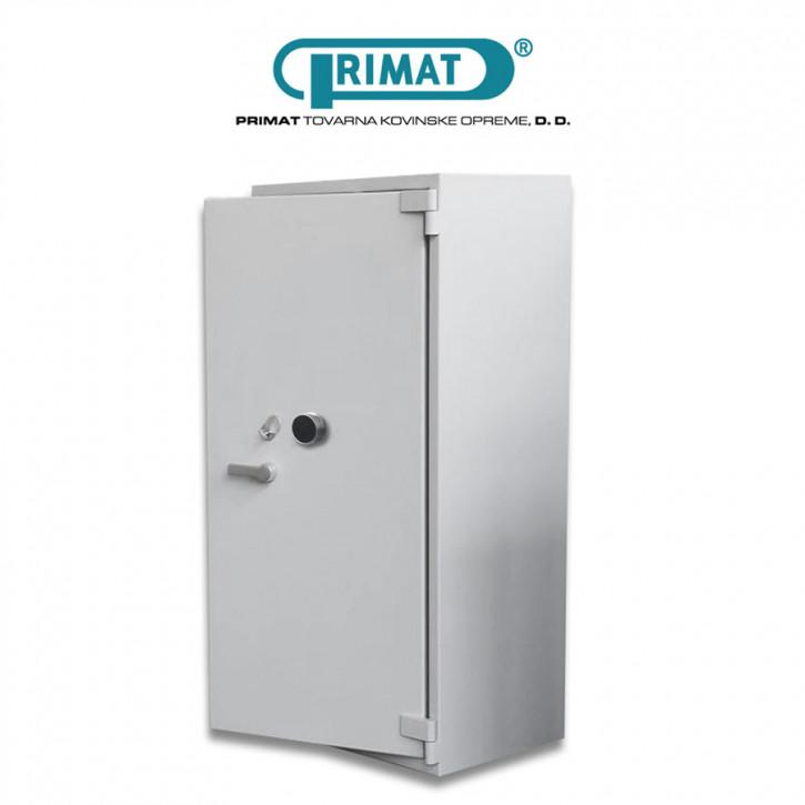 PRIMAT STARPRIM 4285/N Wertschutzschrank Tresor Klasse IV (4) nach EN 1143-1