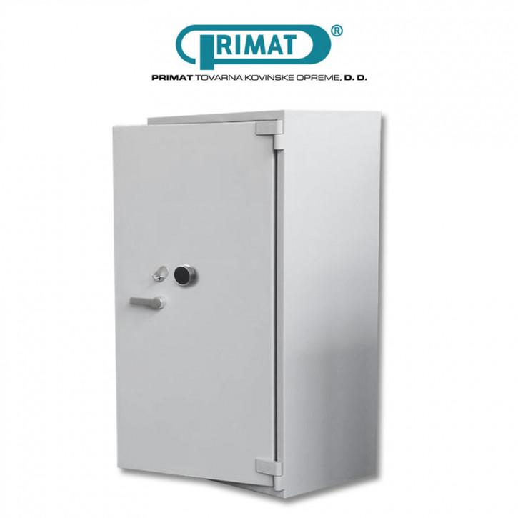 PRIMAT STARPRIM 4395/N Wertschutzschrank Tresor Klasse IV (4) nach EN 1143-1