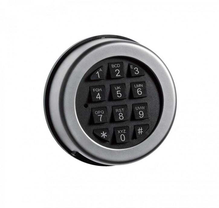 M-Locks Elektronikschloss