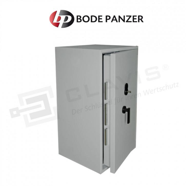 BODE PANZER BWS 3-120 Bodur Wertschutzschrank VDS Klasse/ Grad 3 (III) nach EN 1143-1 Tresor