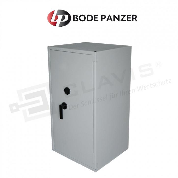 BODE PANZER BWS 2-120 Bodur Wertschutzschrank VDS 2 II 1200x570x520 Tresor