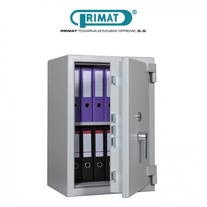 PRIMAT STARPRIM 2095/N Wertschutzschrank Tresor Klasse II (2) nach EN 1143-1