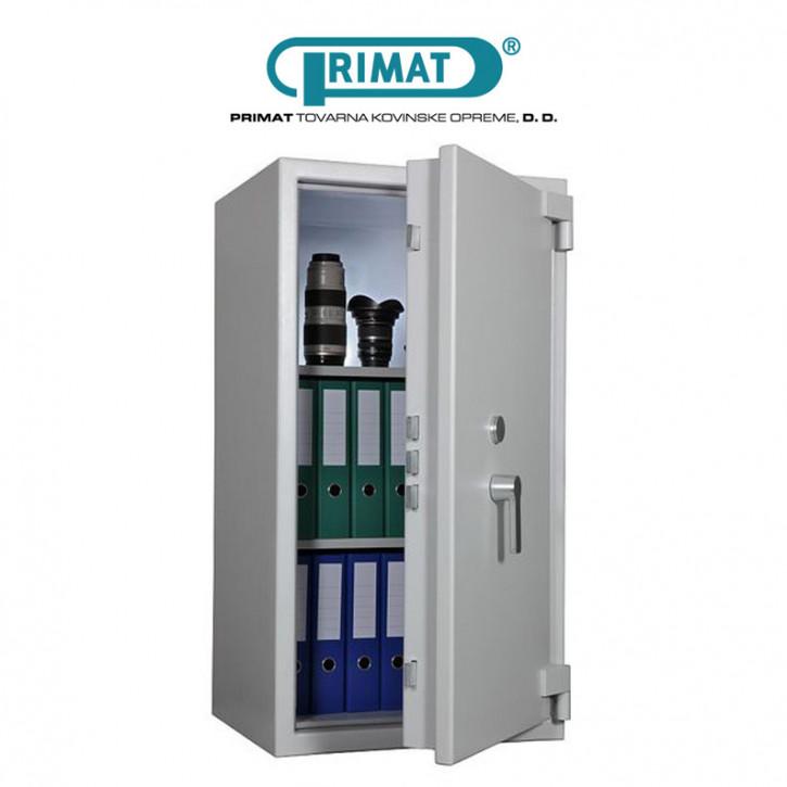 PRIMAT STARPRIM 2215/N Wertschutzschrank Tresor Klasse II (2) nach EN 1143-1