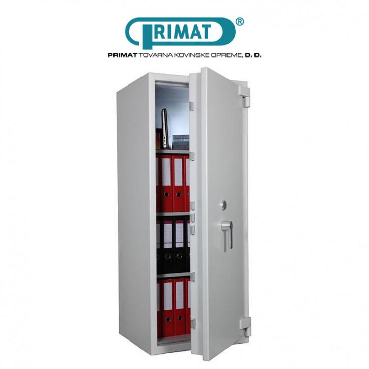 PRIMAT STARPRIM 2285/N Wertschutzschrank Tresor Klasse II (2) nach EN 1143-1