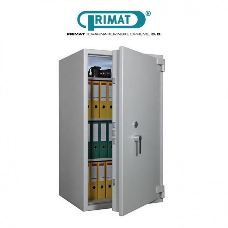 PRIMAT STARPRIM 2440/N Wertschutzschrank Tresor Klasse II (2) nach EN 1143-1