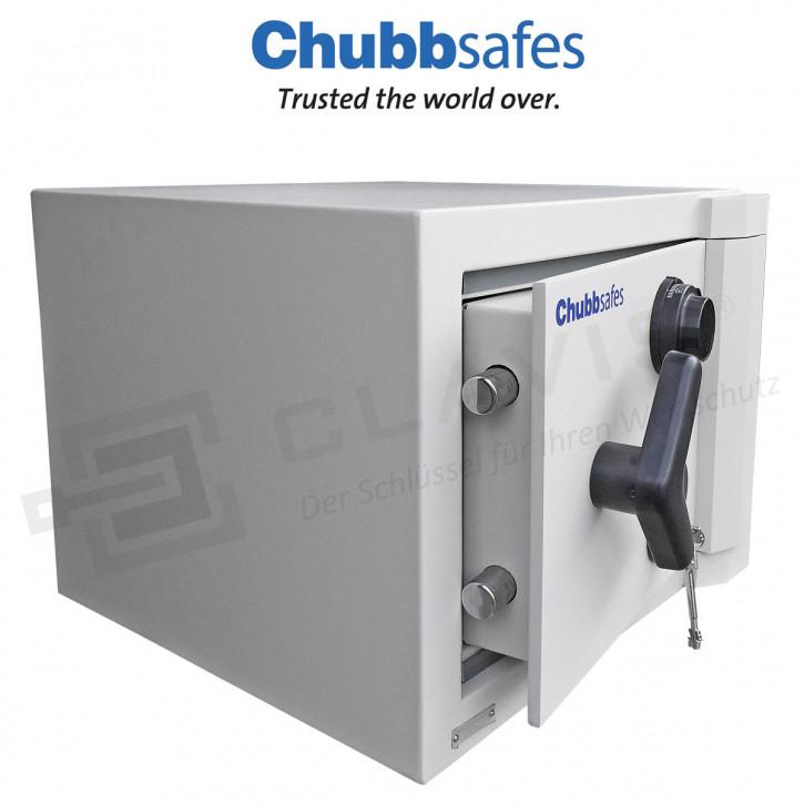 AKTION !! Wertschutzschrank Chubbsafes Cobra S2 Size 1 Sicherheitsstufe S2 nach EN 14450 SCHWER + MASSIV