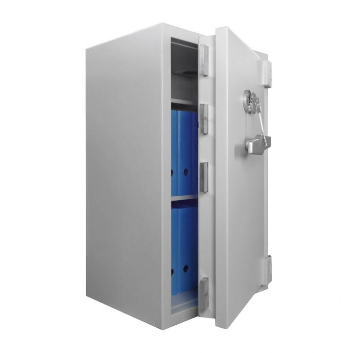 Wertheim CWH1000 Wertschutzschrank VdS, ECB•S 3 III nach EN 1143-1