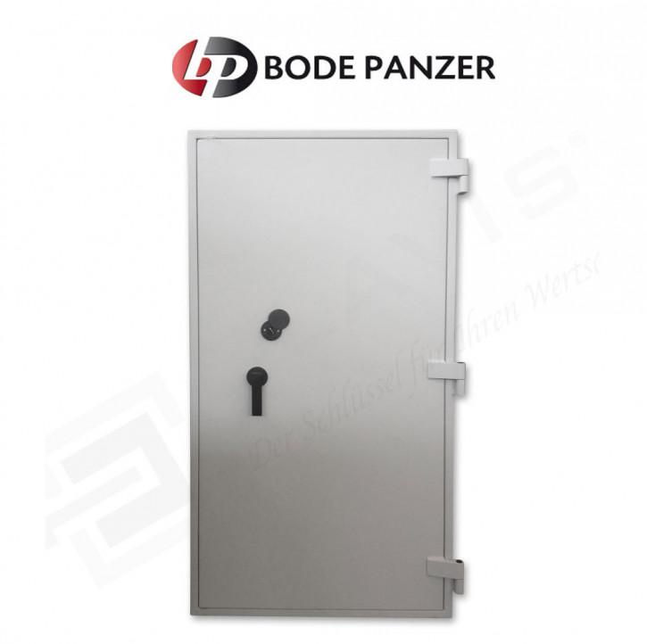 BODE PANZER BWS 3-150 Bodur Wertschutzschrank VDS Klasse/ Grad 3 (III) nach EN 1143-1 Tresor