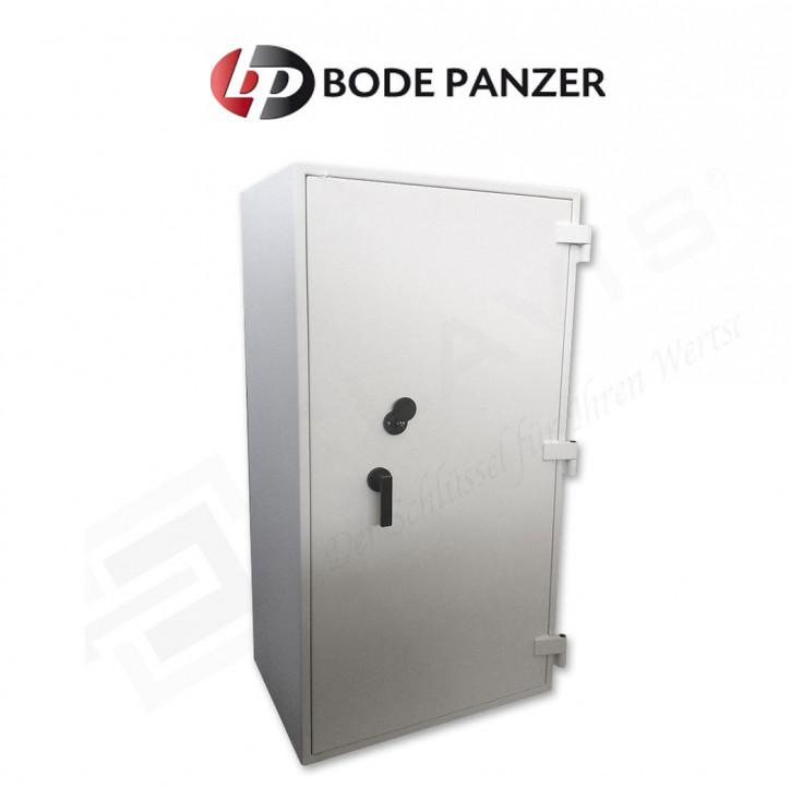 BODE PANZER BWS 1-150 Bodur Wertschutzschrank VDS 1 I 1560x810x540 BTM Tresor