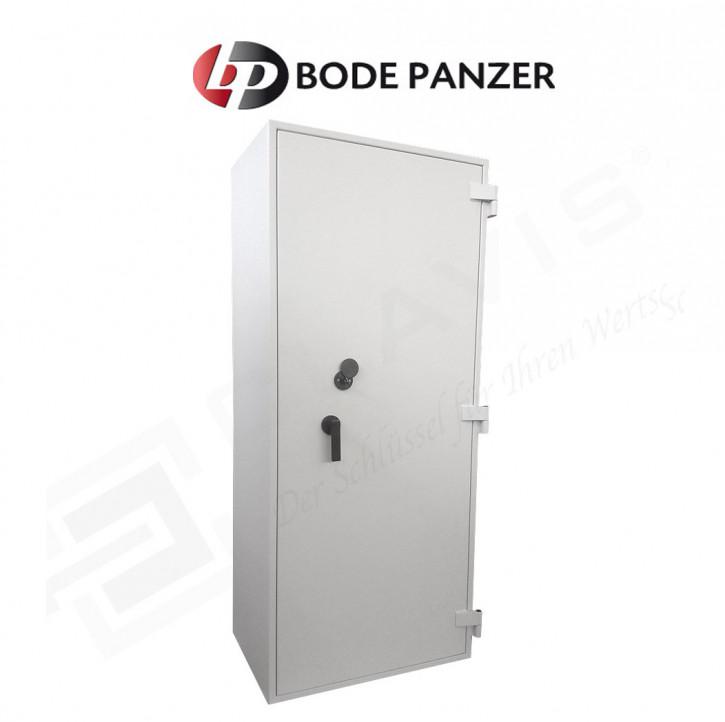 BODE PANZER BWS 3-180 Bodur Wertschutzschrank VDS Klasse/ Grad 3 (III) nach EN 1143-1 Tresor