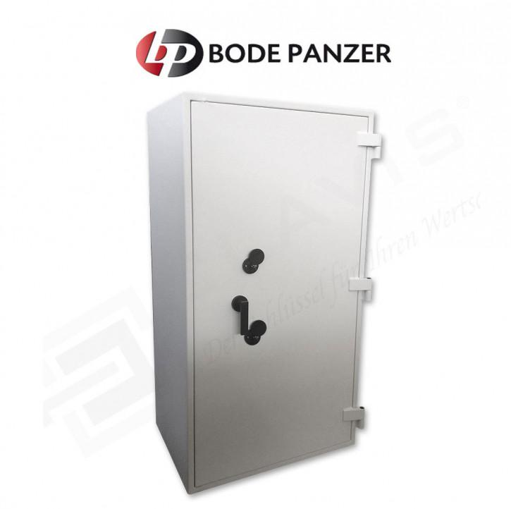 BODE PANZER BWS 4-180 Bodur Wertschutzschrank VDS Klasse/ Grad 4 (IV) nach EN 1143-1 Tresor