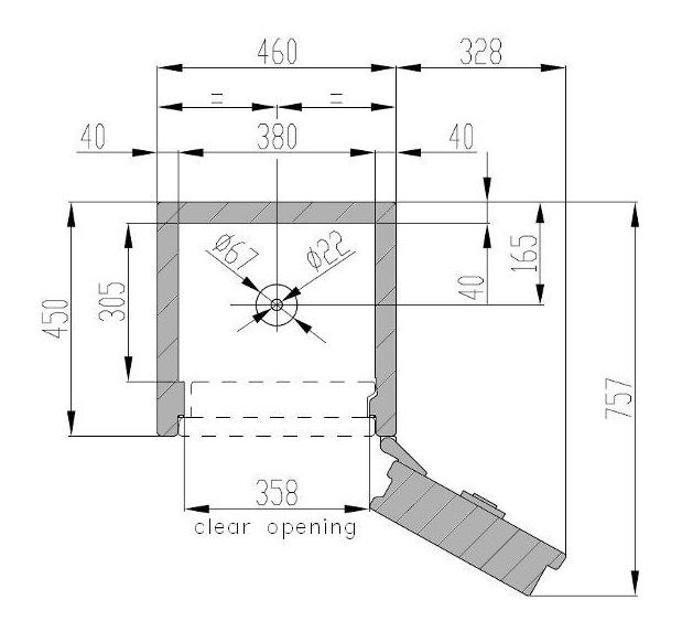 primat starprim 2040 n wertschutzschrank tresor klasse ii 2 nach en 1143 1 starprim 2040 n. Black Bedroom Furniture Sets. Home Design Ideas