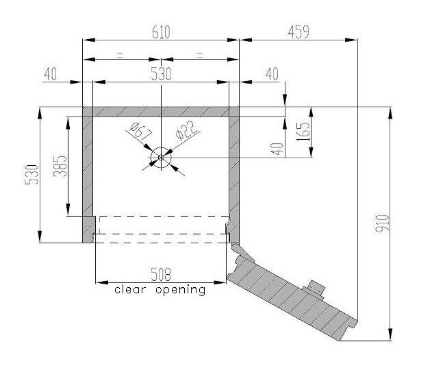 primat starprim 2285 n wertschutzschrank tresor klasse ii 2 nach en 1143 1 starprim 2285 n. Black Bedroom Furniture Sets. Home Design Ideas