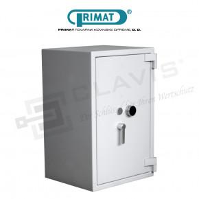 PRIMAT STARPRIM 4175/N Wertschutzschrank Tresor Klasse IV (4) nach EN 1143-1