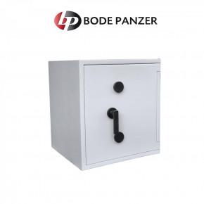 BODE PANZER BWS 4-60 Wertschutzschrank VDS 4 IV EN 1143-1