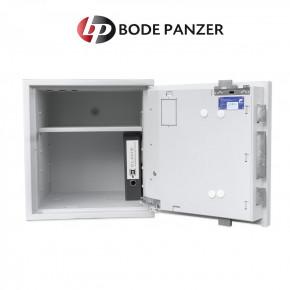 BODE PANZER BWS 4-60 Wertschutzschrank Lagerware, sofort abholbar VDS 4 IV EN 1143-1