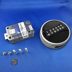 M-Locks Elektronikschloss EM3050