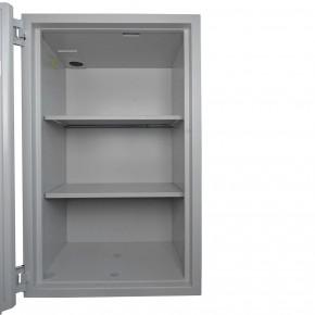 Wertheim CWH1200 Wertschutzschrank VdS, ECB•S 3 III nach EN 1143-1