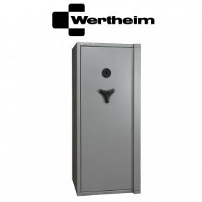 Wertheim Wertschutzschrank BG30 VdS + ECB•S Widerstandsgrad 2 (II) nach EN 1143-1 optional mögl. als Schlüsseltresor